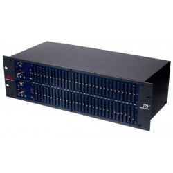 DBX 1231 Band Equalizer